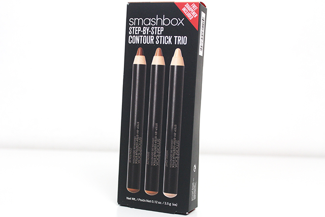 Contour-Stick-Smashbox-3