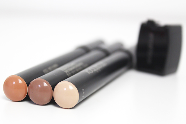 Contour-Stick-Smashbox-9