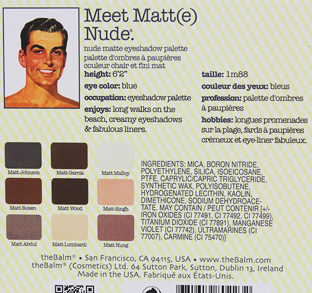Meet-Matte-Nude-The-Balm-7