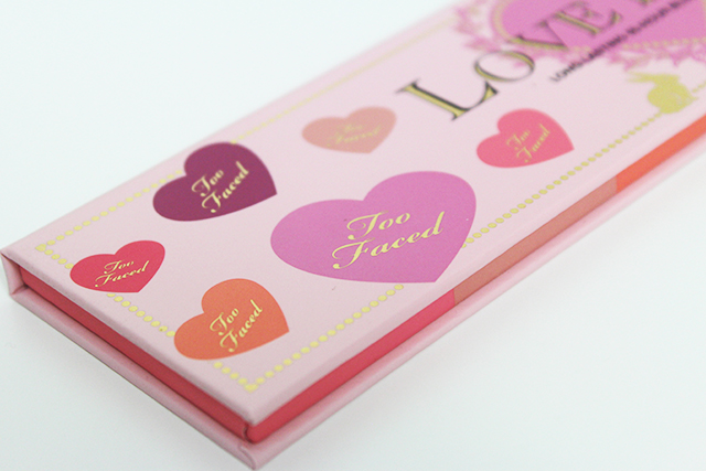 Love-Flush-Palette-Too-Faced-12