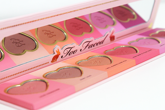 Love-Flush-Palette-Too-Faced-2