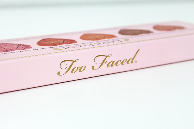 Love-Flush-Palette-Too-Faced-8