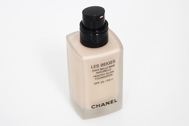Fond-de-Teint-Les-Beiges-Chanel-10