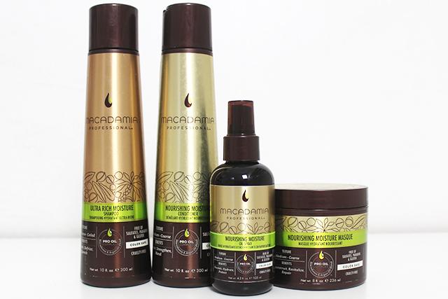 Macadamia-Cheveux-Secs-2