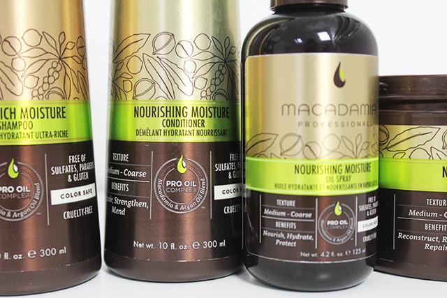 Macadamia-Cheveux-Secs-6