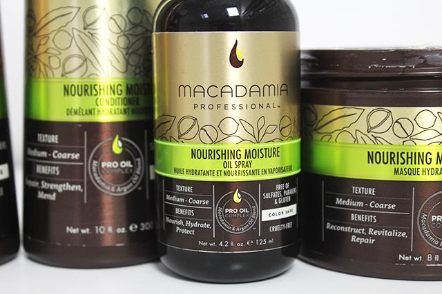Macadamia-Cheveux-Secs-8