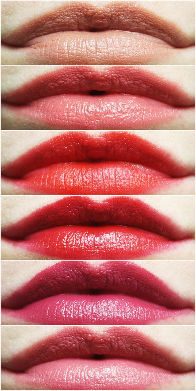 Ultra-UD-Matte-Lip-Color, Revlon-1