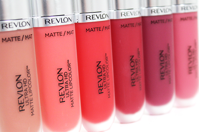 Ultra-UD-Matte-Lip-Color, Revlon-5
