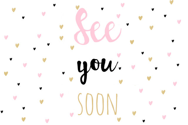 See-you-soon