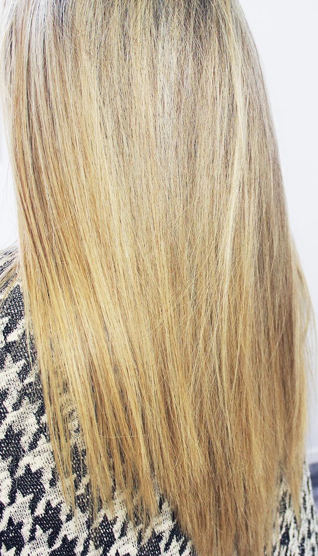 Pousse-Cheveux-1