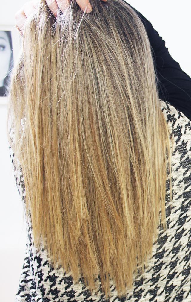 Pousse-Cheveux-2