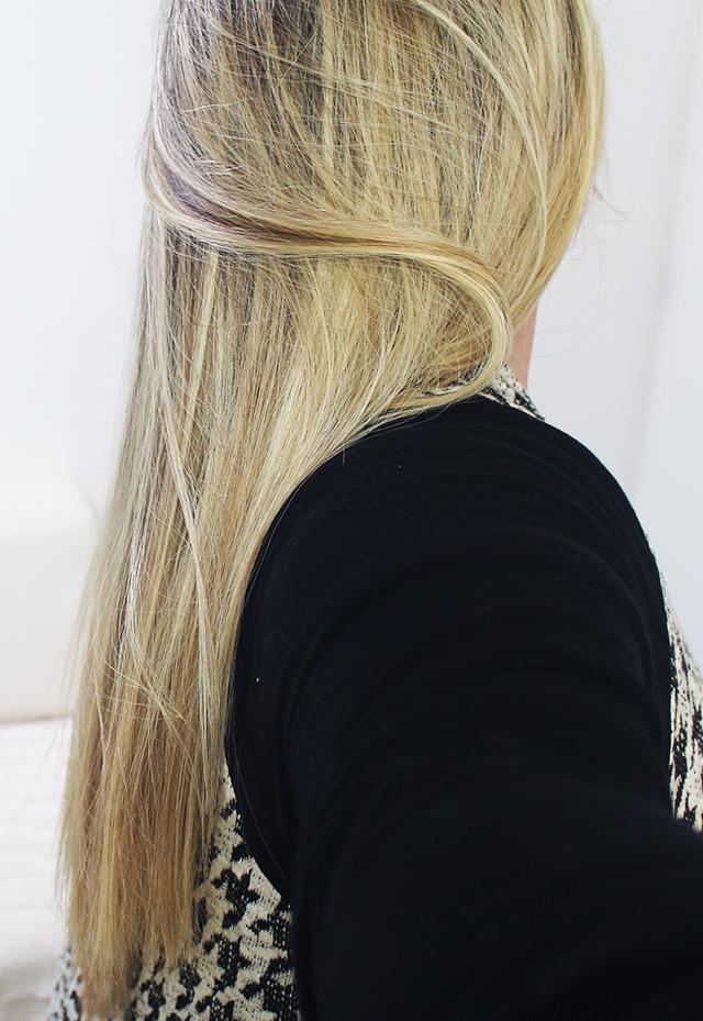 Pousse-Cheveux-4