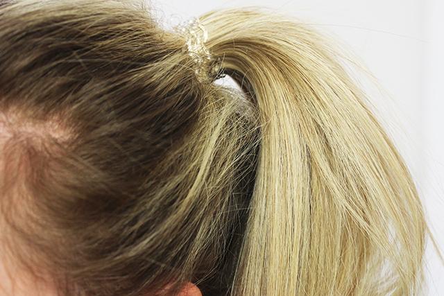 Pousse-Cheveux-5