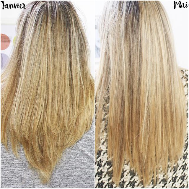 Pousse-Cheveux-7