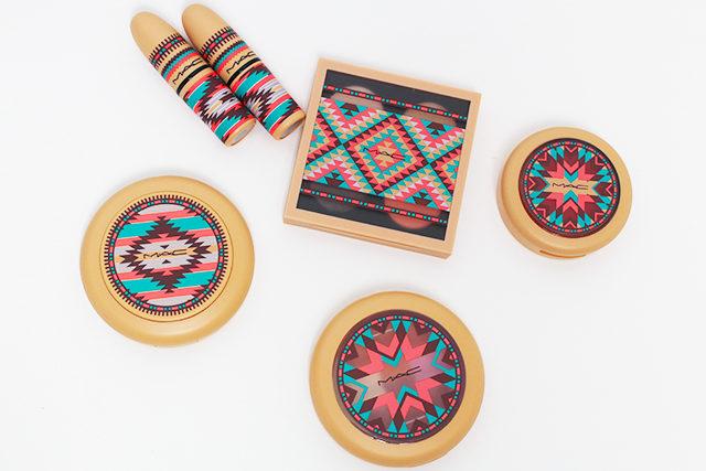 Vibe-Tribe-Mac-Cosmetics-14