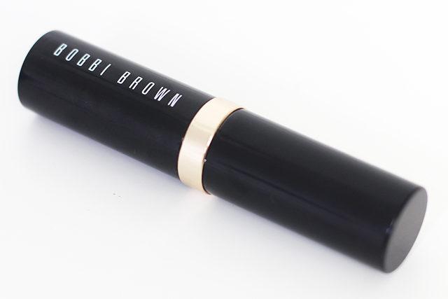 Skin-Foundation-Stick-Bobbi-Brown-8