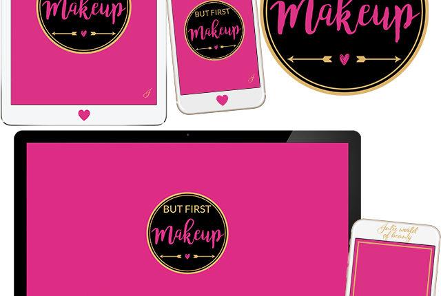 Fond-Blog-Makeup