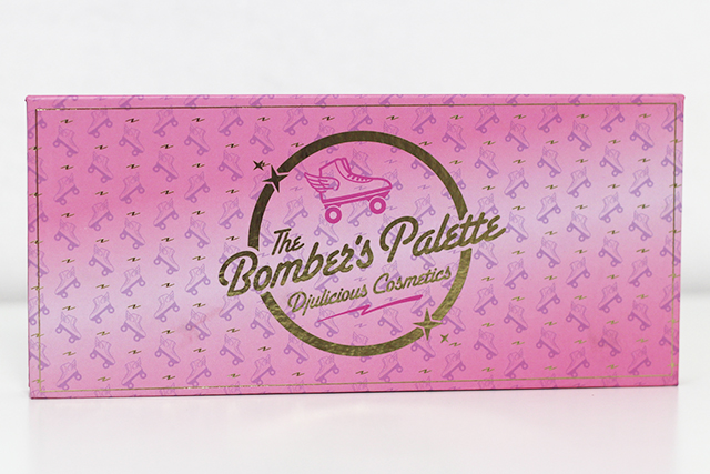 Bombers-Palette-Djulicious-16