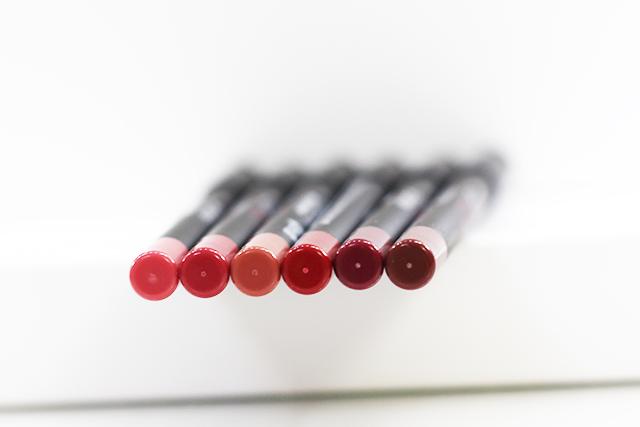 crayon-contour-levres-huda-beauty-2