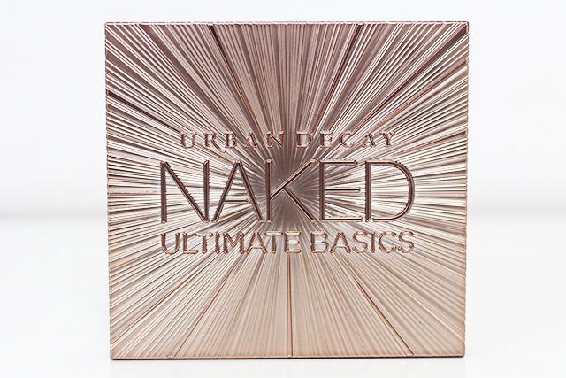 naked-utimate-basics-urban-decay-3