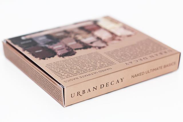 naked-utimate-basics-urban-decay-5