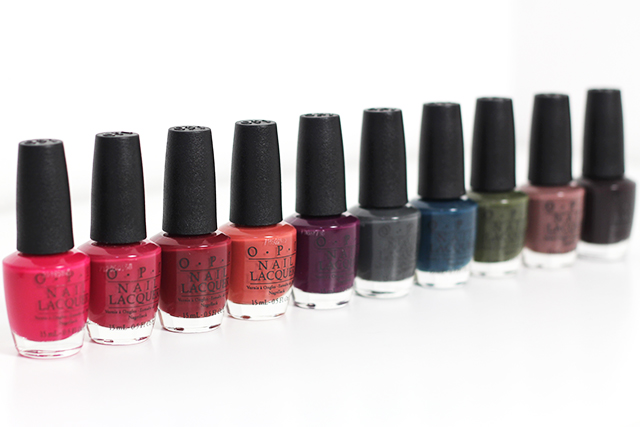 opi-washington-dc
