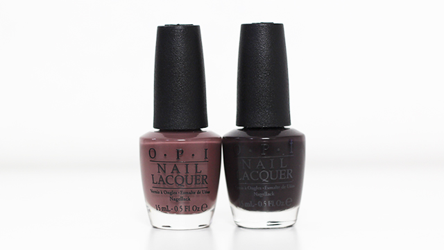 opi-washington-dc-11