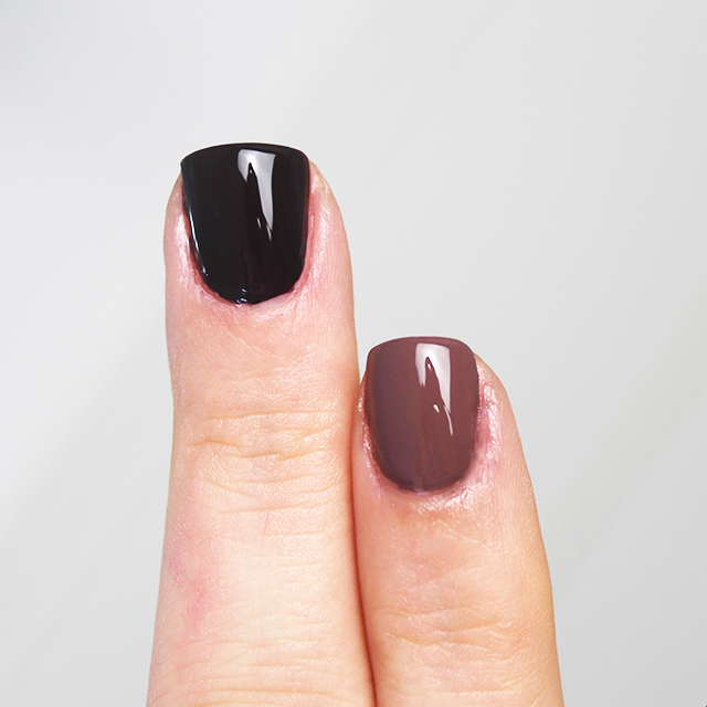 opi-washington-dc-13