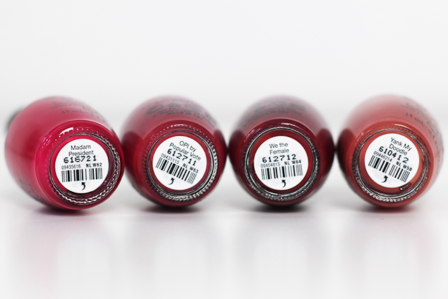 opi-washington-dc-15