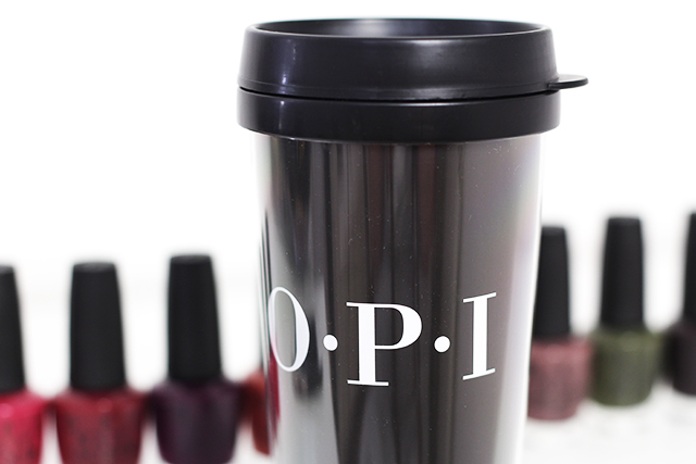 opi-washington-dc-2
