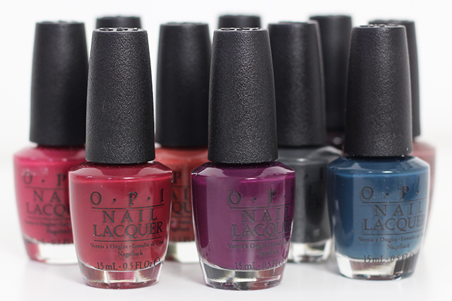opi-washington-dc-4