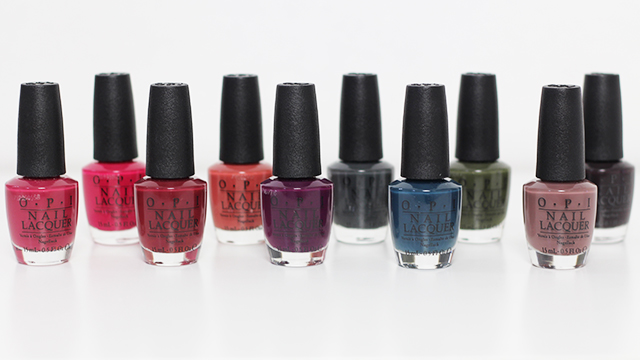 opi-washington-dc-6