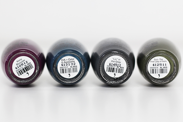 opi-washington-dc-7