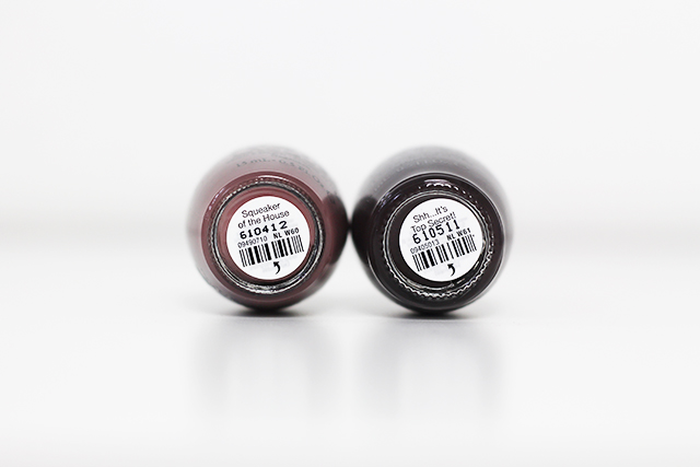 opi-washington-dc-8