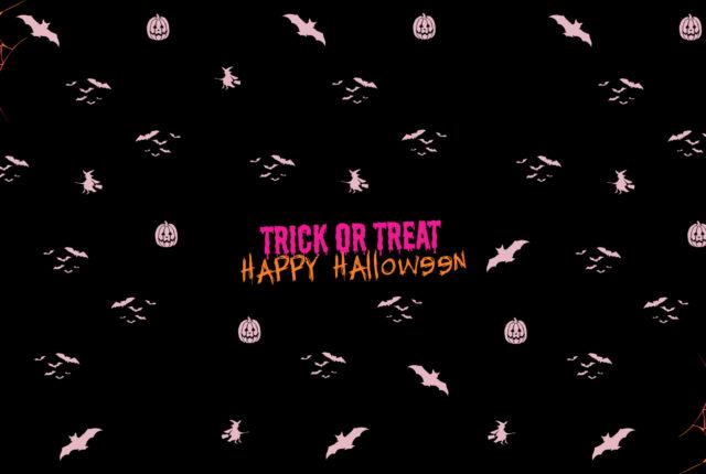 wallpaper-halloween