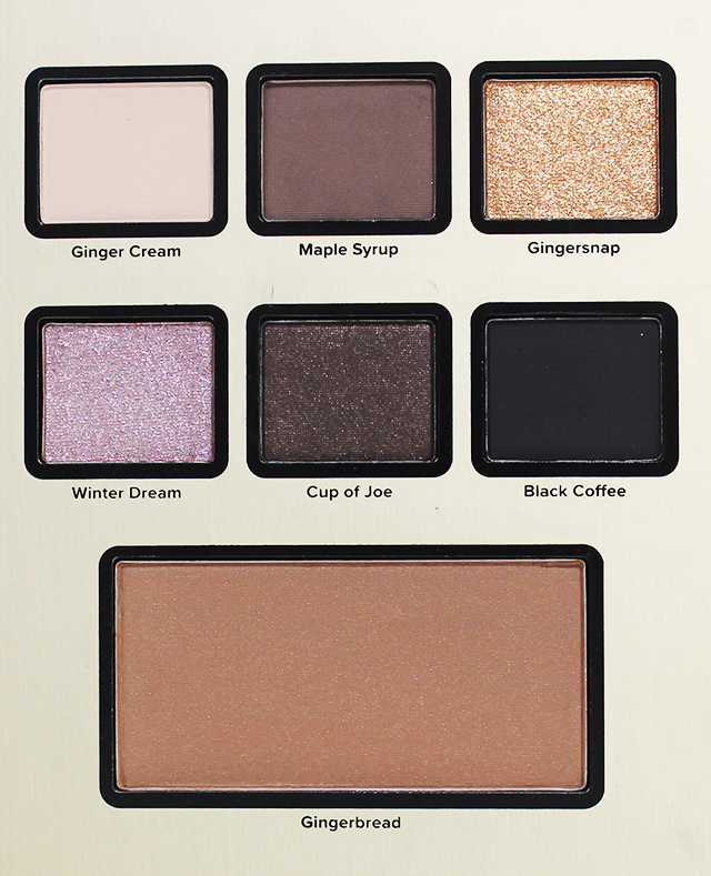 grand-hotel-cafe-too-faced-12