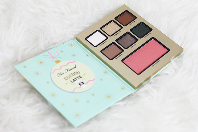 grand-hotel-cafe-too-faced-15