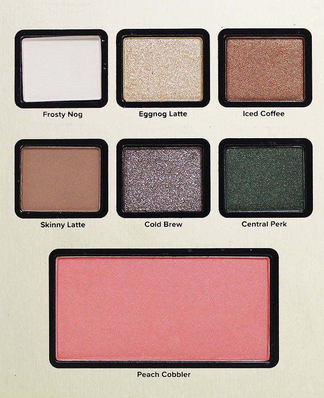 grand-hotel-cafe-too-faced-16