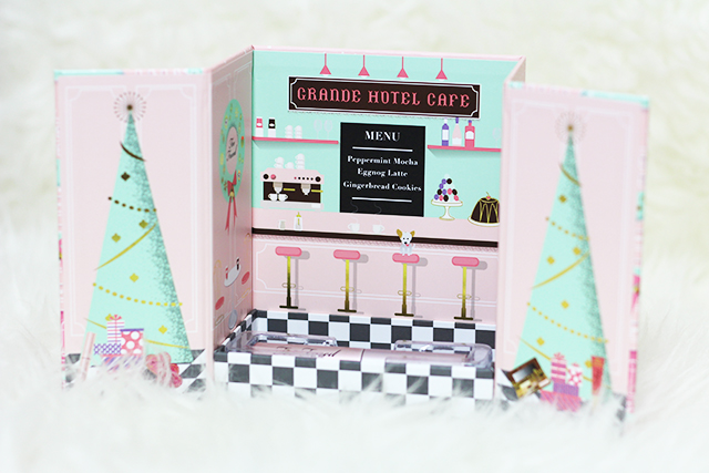 grand-hotel-cafe-too-faced-18