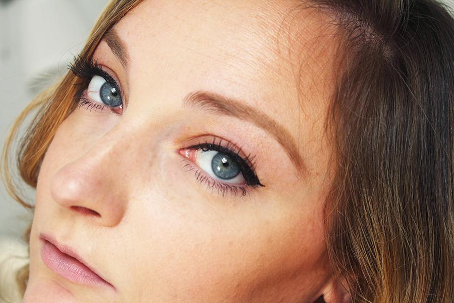 Connu Le Meilleur Liner pour les Nuls - Julie World Of Beauty XA48