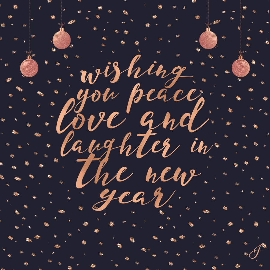 new year background ipad