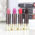 Vice Lipstick, Urban-Decay