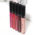 Rouge Velouté Sans Transfert Sephora, Nouvelles Teintes